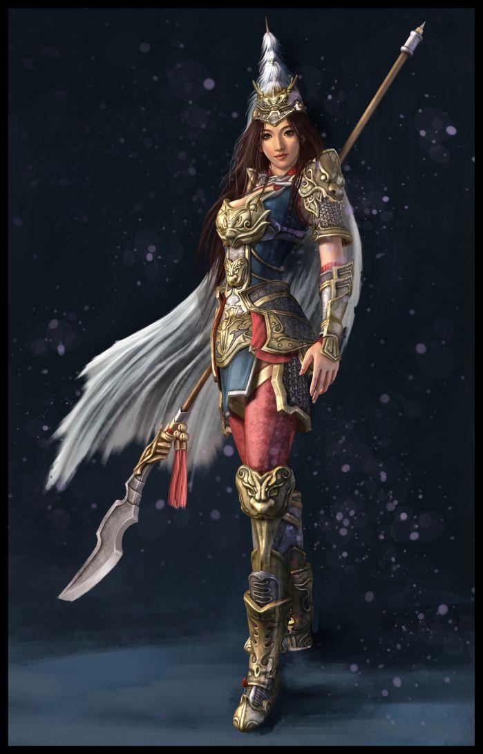 гкрои меча и магии