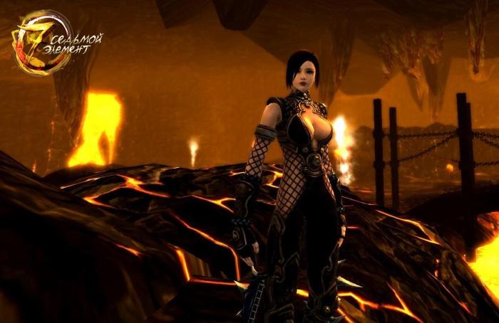 игры суперсемейка подземная битва