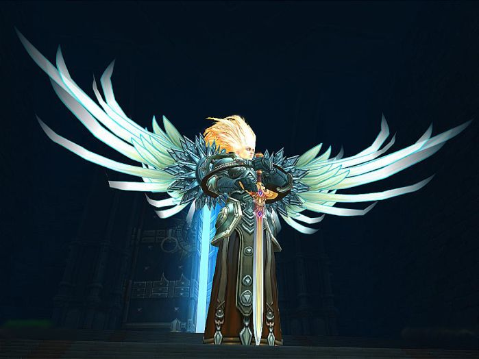 герои меча и магии online