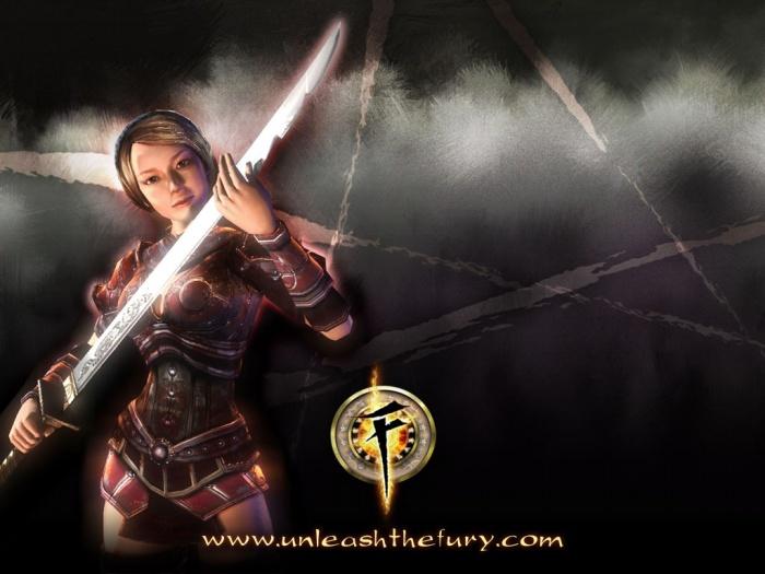 герои меча и магии 3.78