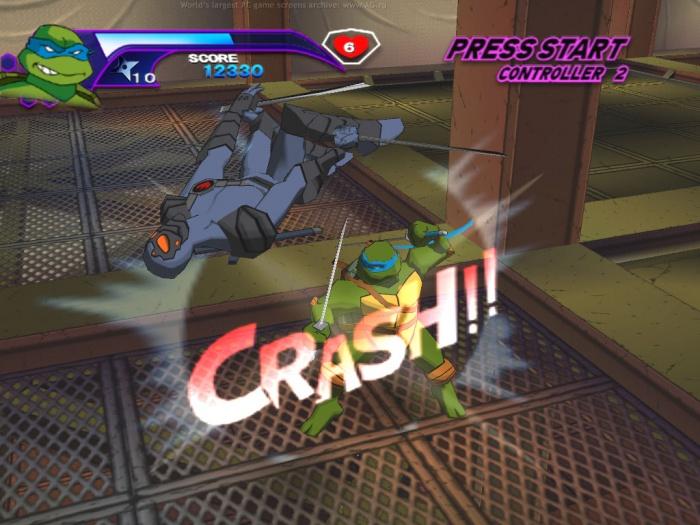 скриншоты с игры серйозный сем 2