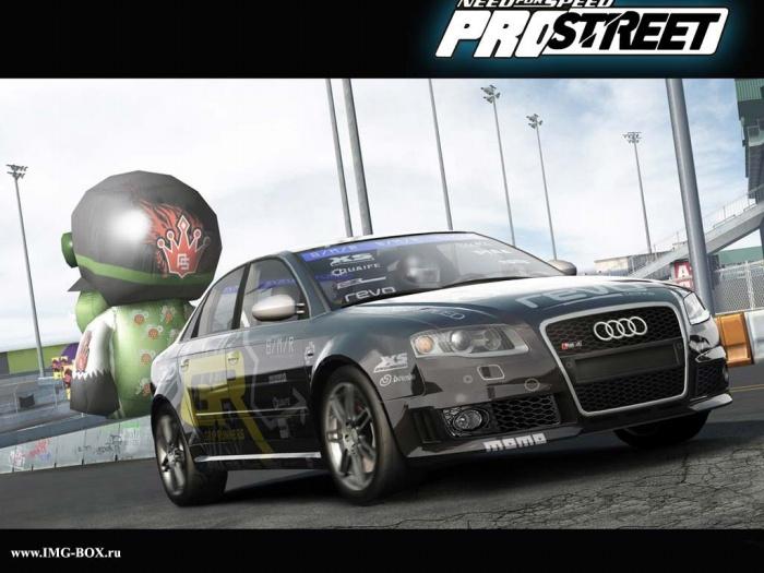 гонки на крутых машинах игры