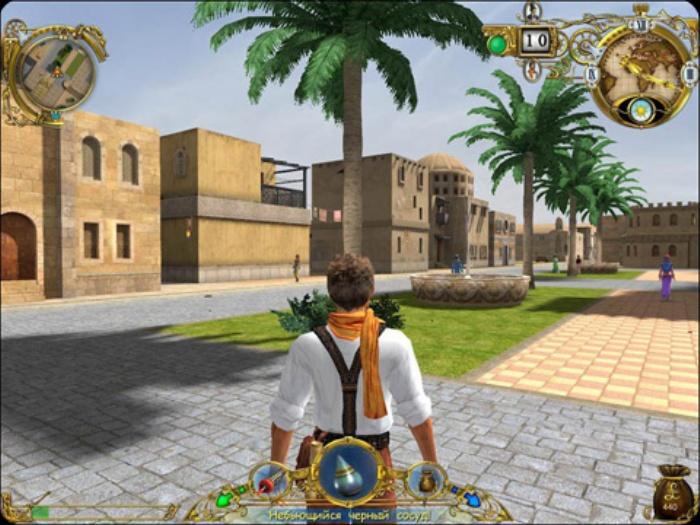 крутые онлайн игры типа falout