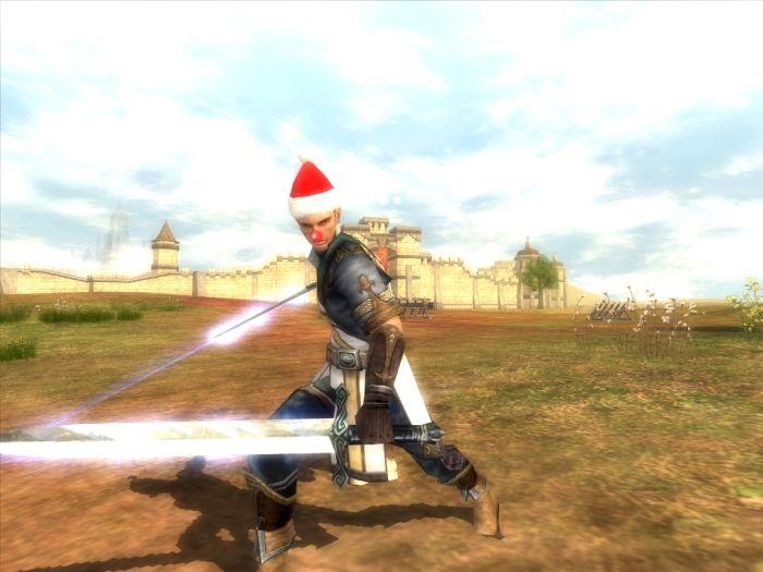 не запускается меч и магия 8