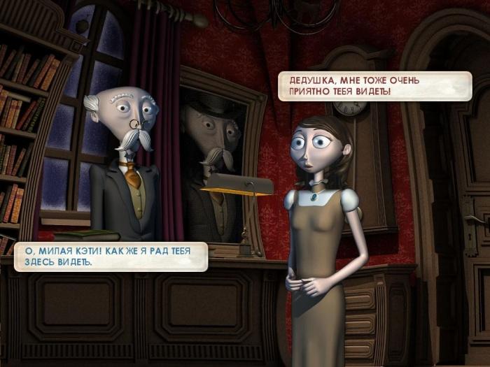 игры онлайн бродилки про симпсонов