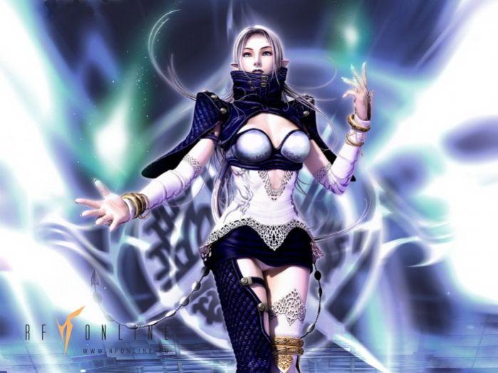 герои меча и магии 3.52