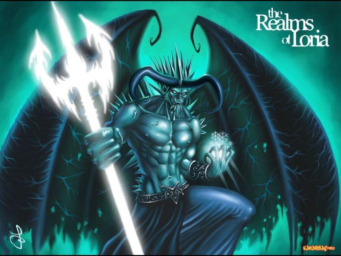 прохождение меч и магия vii сила и честь