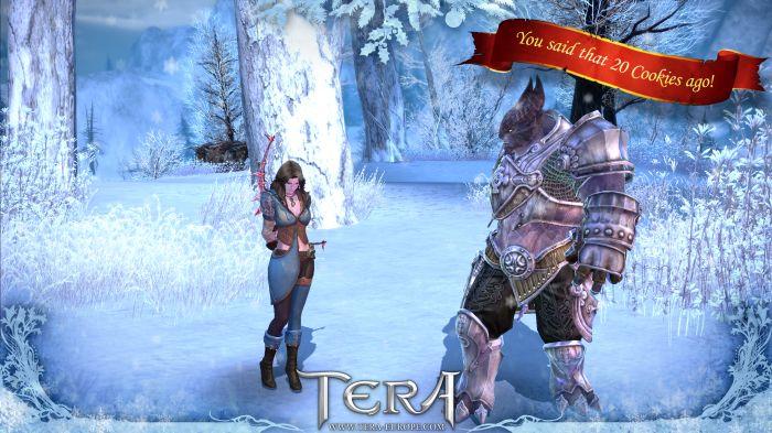 скриншоты к игре пила