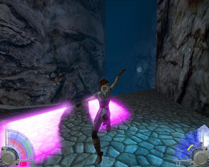 скачать меч и магия 6