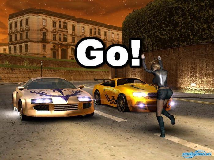 играть в игру суперсемейка онлайн бродилка