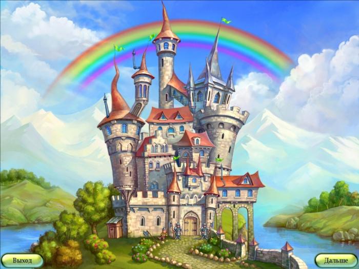 игра меч и магия 6 онлайн