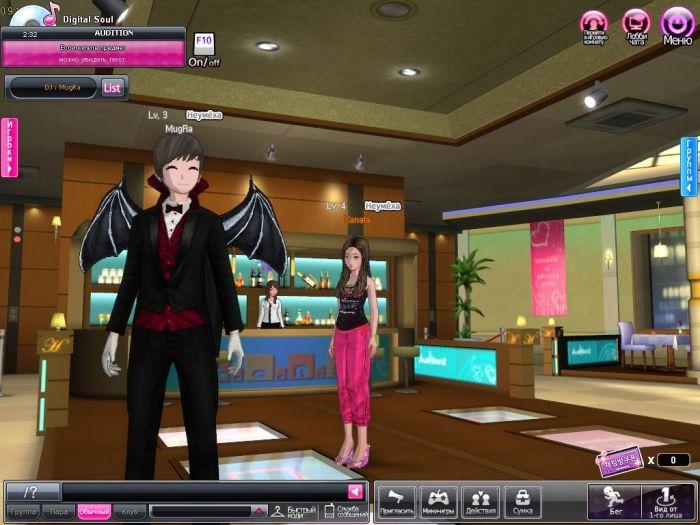 mortal kombat 3 скриншоты