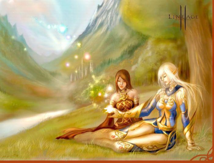 герои меча и магии пароли