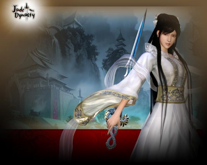 меч и магия 8 скрины