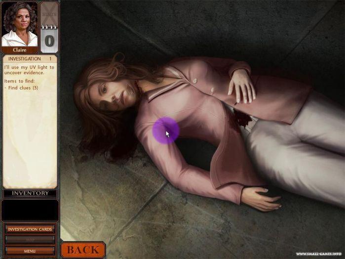 игры онлайн экшн умная бродилка