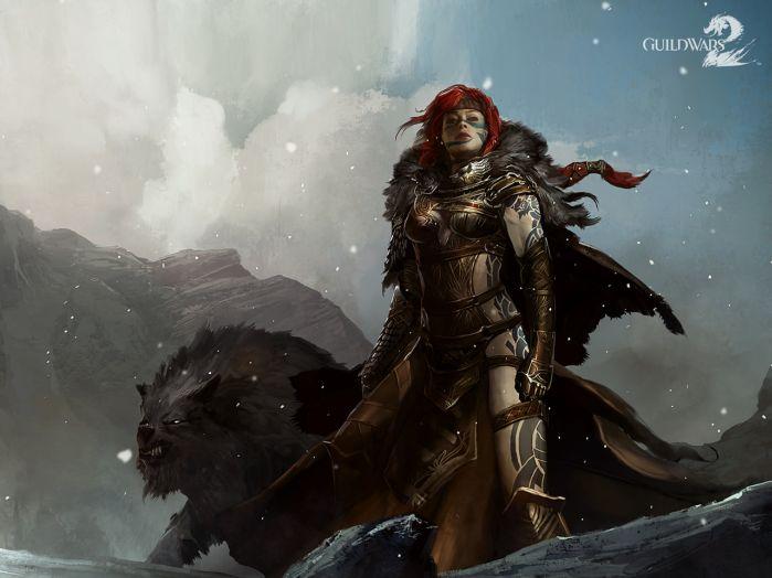 герои меча и магии iii магия описание