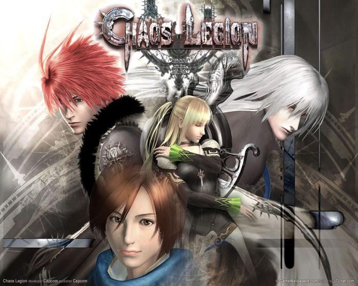 герои меча и магии жанр