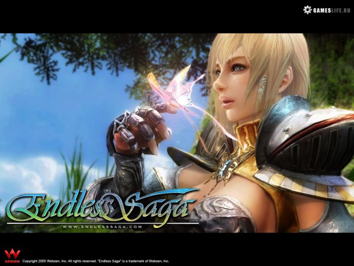 игра рыцари меча и магии