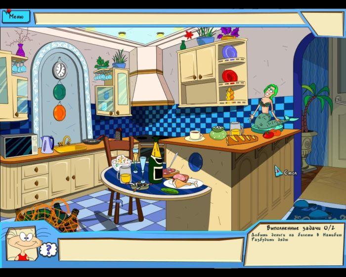 крутые игры на playstation 3