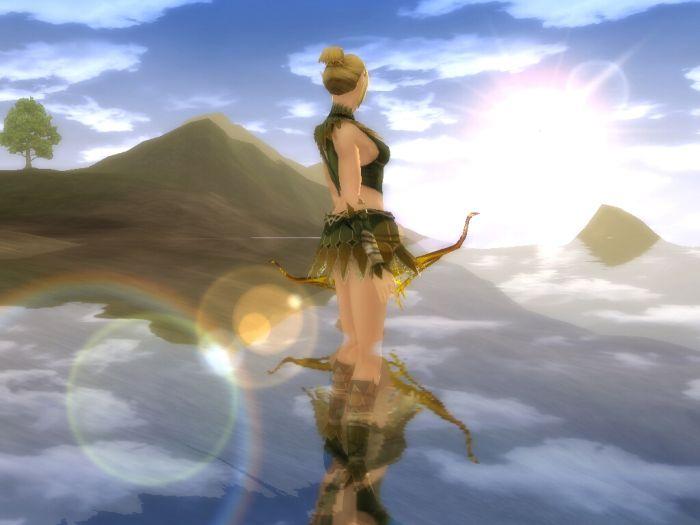 патч меч и магия 9