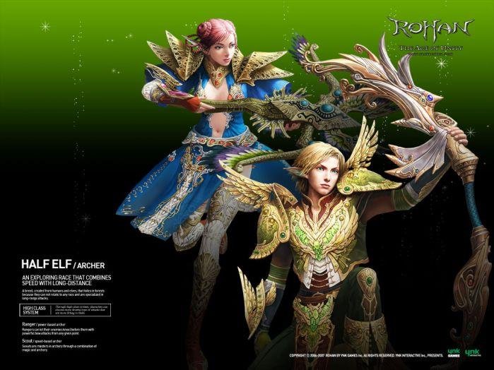герои меча и магии юбисофт