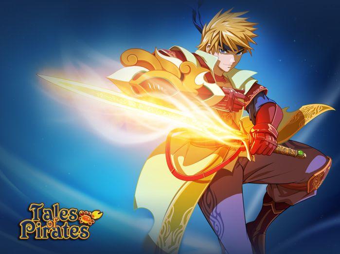 меч и магия 8 форум