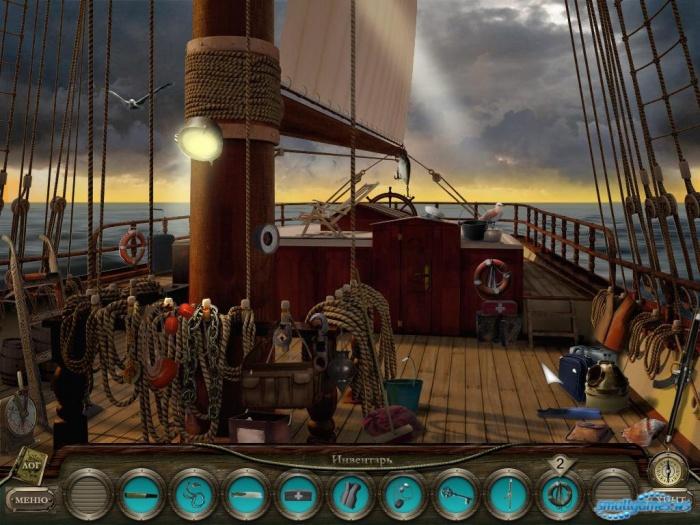 game online бродилки