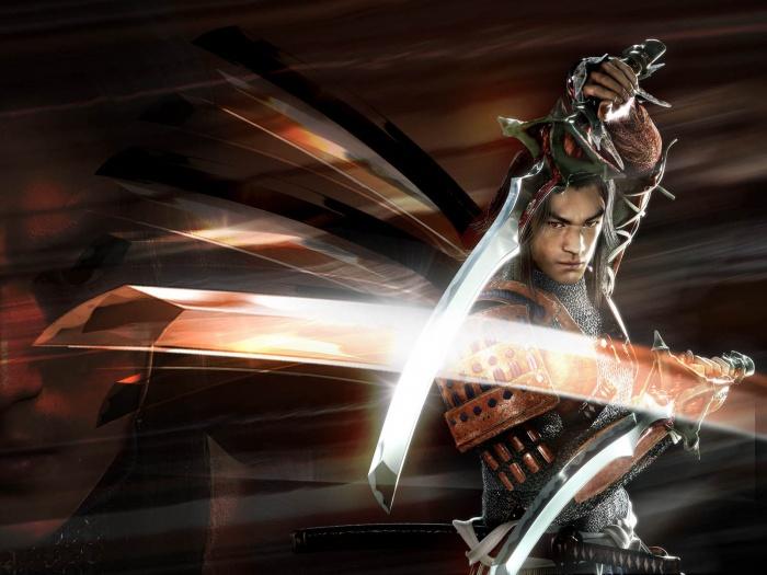 игра крестоносцы меча и магии