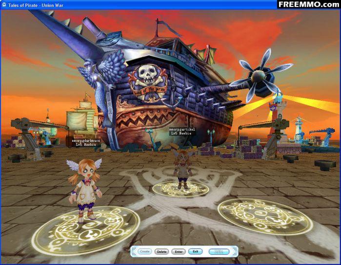играть сейчас онлайн сокровища монтесумы