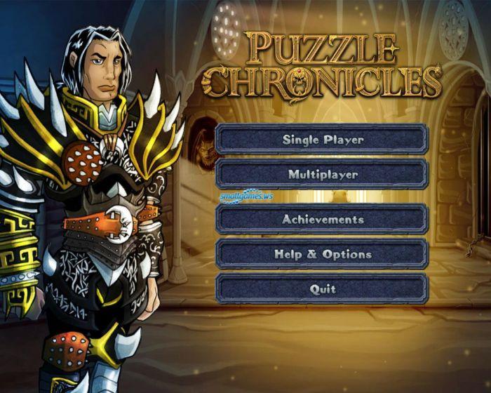 детские онлайн игры для детей 2 3 лет