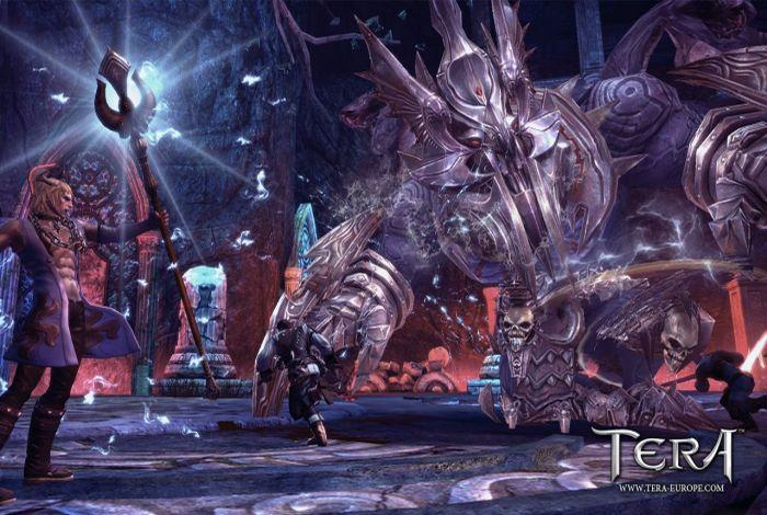 меч и магия 8 эпоха разрушителя patch