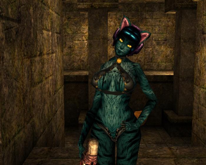 крутые онлайн игры челавека паука