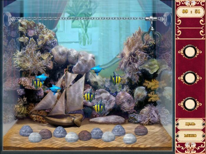 скачать мини-игры арканоиды