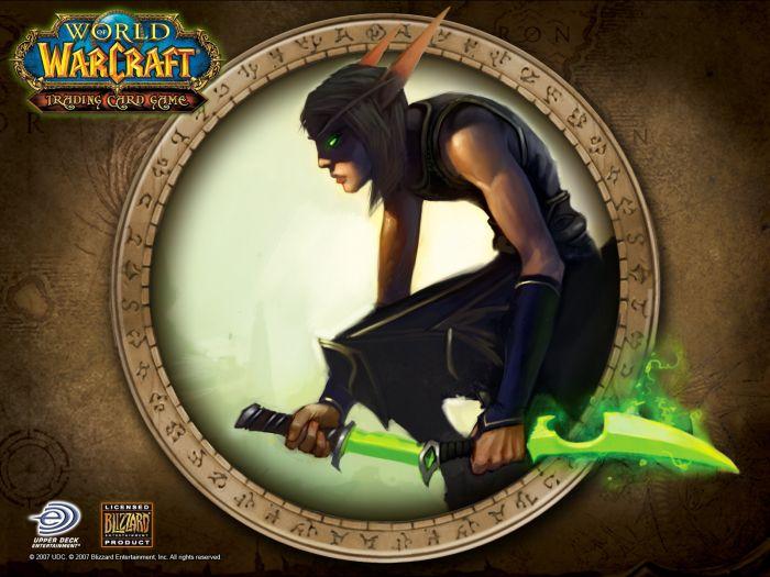 меч и магия сила и честь