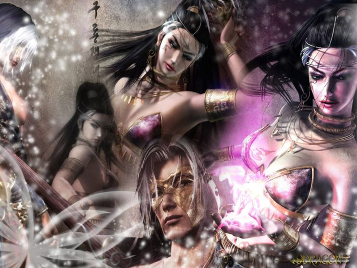 игра меч и магия 1