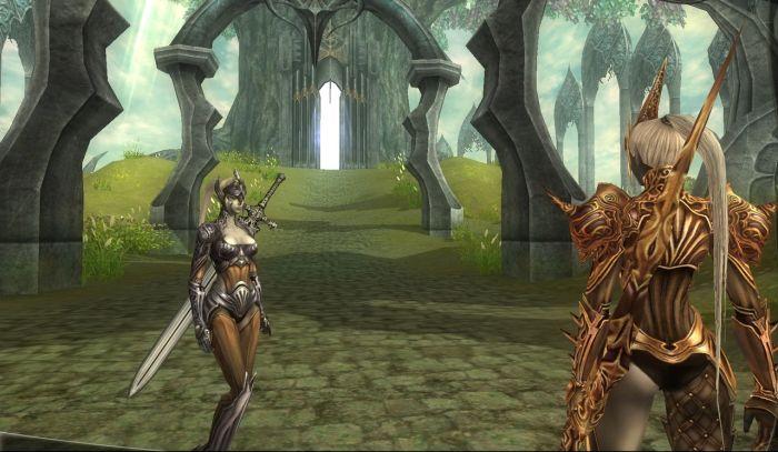 nevosoft игры сокровища монтесумы 2