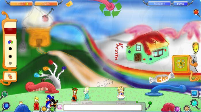 игры бегалки в онлайн