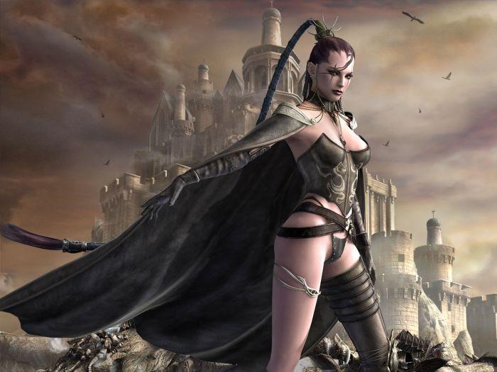 скачать герои 5 меч и магия повелитель орды
