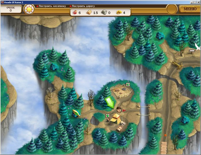 детские игры онлайн для двух игроков