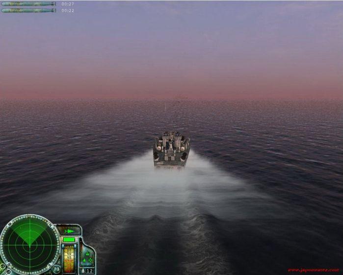 прохождение для dugeon siege 2