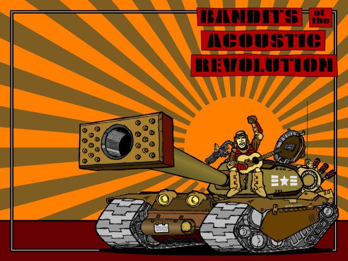 игры шутер про вторую мировую войну