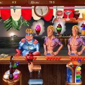 игры бродилки астерикс и обеликс