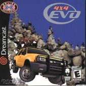 все версии игры арканоид 2000