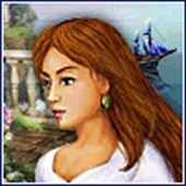 mail ru детские игры для девочек раскраски