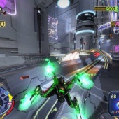 скриншоты из fallout 3