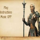игра меч и магия 7