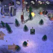 скриншоты на игру казанова