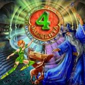 герои меча и магии эльфы