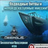 call of duty 4 скрины заставки