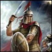 прохождение игры knights of the temple